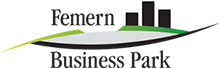 Femern Business Park